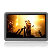China 16GB 4.3 Inch Touch Screen MP5 Players with FM on sale