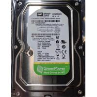 Quality 3.5 Inch Computer Hard Disk Drive , 160GB 320GB 500GB HDD Portable Hard Drive wholesale