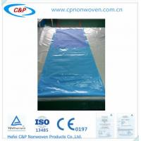 Quality mayo stand cover,individual,mayo stand cover action products wholesale