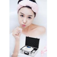 Quality Skin Body Spa Hydrogen Water Maker For Adult Health 43*30*16 Cm wholesale