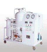 China A Tranformer Insulation Oil Filter/Oil Purifier System on sale