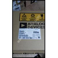 Quality New & Original in stock ADM3078EARZ ADM3078 3.3 V, +15,-15 kV ESD-Protected wholesale