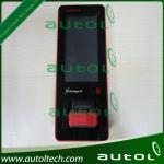 Quality 100%Original Launch X431 Diagun III, Update Official Website wholesale