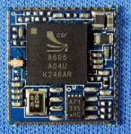 Quality BT4.0 CSR8605 based Bluetooth mono ROM module wholesale