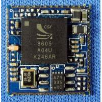 Quality Low cost CSR8605 based Bluetooth mono ROM module wholesale