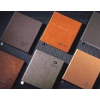 Quality Notebook A1-SH-0012 wholesale