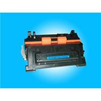Quality HP CC364A/364A/364/64A.364X/64X compatible black toner cartridge wholesale