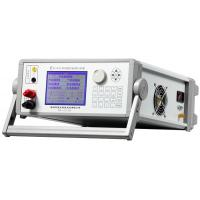 Quality Programmable Precision Current Source / AC Electrical Instrument Calibration Services wholesale