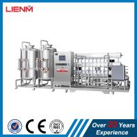 Quality RO water filter plant for mineral,microorganism, organic removal,pure water treatment system RO water purification plant wholesale
