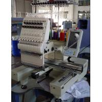 Quality Touchscreen Large Single Head Embroidery Machine SUNWING DM1501 wholesale