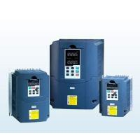Quality low voltage (lv) frequency changer, medium voltage (mv) ac drive (frequency inverter, VVVF drive) wholesale