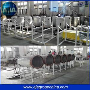 Quality Top Loading 150L-500L Horizontal Type Hospital Sterilizer wholesale