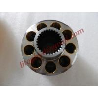 China ISO Cessna Hydraulic Pump Parts 90R100 / 90R130 / 90R180 / 90R250 on sale