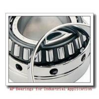 China KOYO 6204 Bearing on sale