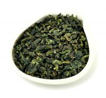 Quality Natural Tieguanyin Organic Oolong Tea , Anxi Wu Long Slimming Tea 200g/kraft bag wholesale