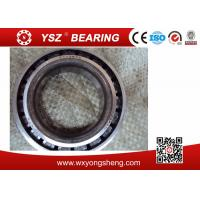 Cheap C2 C3 C4 Clearance NTN Bearing for sale