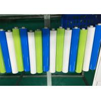 Quality 4 Stage 75GPD RO Water Filter Cartridge For Sea Water Desalination / Brackish Water wholesale
