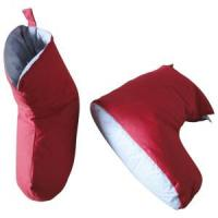 Quality Fancy Feather Slipper wholesale