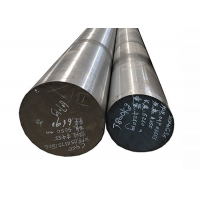 China Alloy Steel Round Bar 40cr 4140 D2 Hot Rolled  Alloy Steel Round Bar on sale