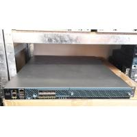Quality AIR-CT5508-12-K9 Cisco Network Router Cisco 5508 Series Wireless Controller 12 Access Points wholesale