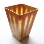 Quality Eco-friendly Nursery Pot wholesale