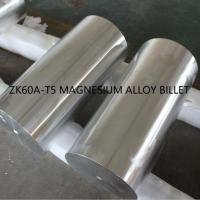 Cheap AZ91D magnesium alloy bar billet rod AZ61A magnesium alloy rod AZ80A magnesium for sale