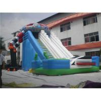 Quality Inflatable slide,inflatable sliding game,inflatable game,water slide wholesale