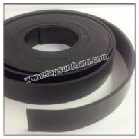 Quality Adhesive EPDM Foam Tape for Sealing wholesale
