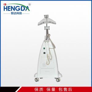 China LED light beauty instrument HD-2000LED Adjust endocrine, ovarian maintenance, breast lifting on sale