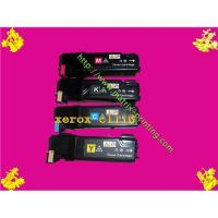 Quality Quality COLOR  toner cartridges for xerox C1110 ,OKI B4350 wholesale