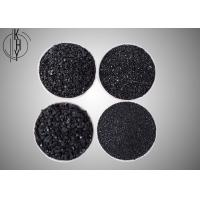Quality High Adsorption Coal Activated Carbon For Drinking Water And Sewage Treatment wholesale