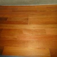 Quality Jatoba Massiv Flooring (SJ-10) wholesale