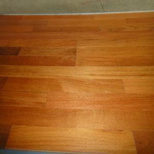 China Teak Wood Flooring/Teak Wood Engineered on sale