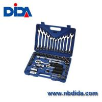 China Sockets Set Hand Tool  Wrenchs on sale