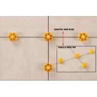 China Low price tile tools ceramic tile leveling system flooring level tools on sale
