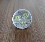 Quality SMD LED Gu10 lighting wholesale