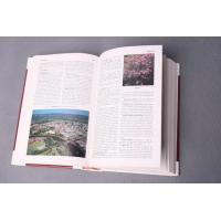 Quality Hardcover Book Printing wholesale