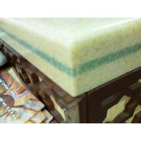 China Exquisite Acrylic Solid Surface Countertop on sale