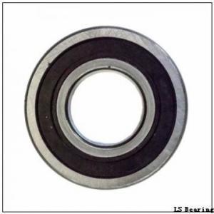 China LS SIK18C plain bearings on sale
