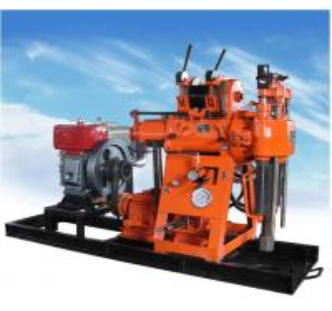 Quality 1000m Core Drilling Machine wholesale