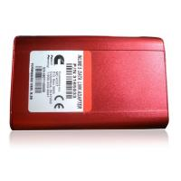 Quality Cummins Inline 5 Data Link Adapter Auto Diagnostic Code Reader for RS-232 PC PDA wholesale