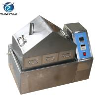 Quality 99 Degree PCB Test Steam Aging Test Chamber High Temperature Steam Ager Machine wholesale