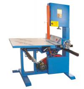 Quality Vertical Polyurethane Memory Foam Cutting Machine Fast Wire Semi Automatic wholesale