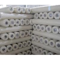 Quality Professional Non Woven Products Disposable Bed Sheet Waterproof and Multi Color wholesale