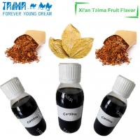 Quality Free samples Biscuit ejuice liquid flavor flavour concentrate add in PG VG base for cigarette wholesale