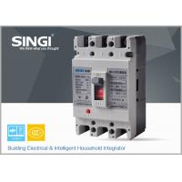 Quality Thermal Magnetic Circuit Breaker 800A 3pole Long - time and instantaneous trip functions wholesale