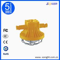 China IP 65 aluminium LED Explosion Proof Light Fixture For Oil Plant on sale