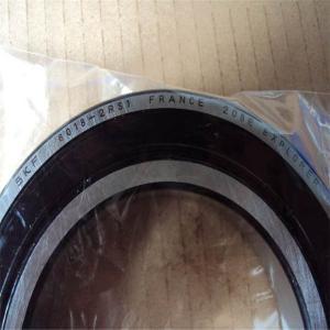 China 62214 Single Row Deep Groove Ball Bearing Metric Senior High Speed on sale