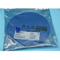 Quality Plastic Encapsulate Dual Gate Mosfet , High Power CJ2310 S10 N Channel Mosfet wholesale