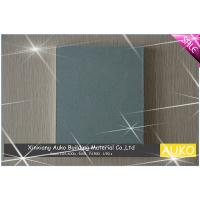China 10mm paper faced gypsum board